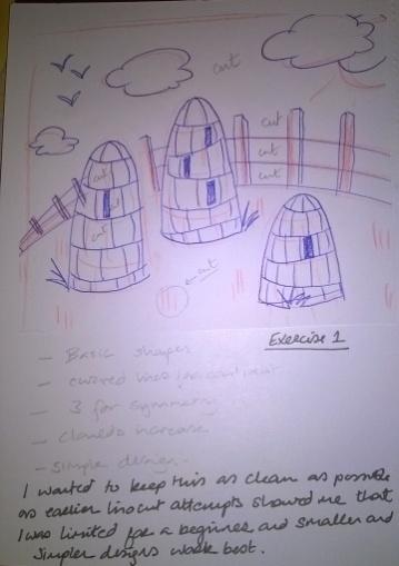 lino_sketches2