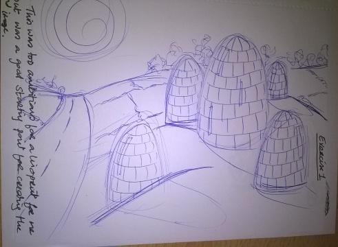 lino_sketches3