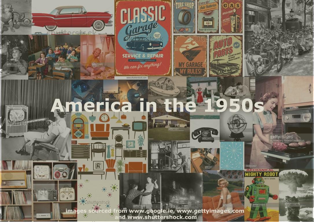 1950sAmerica