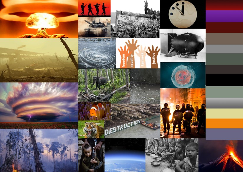 Exercise6_moodboard