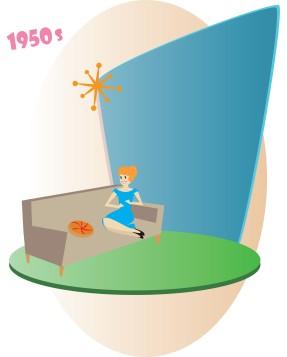 Exercise7_illustration
