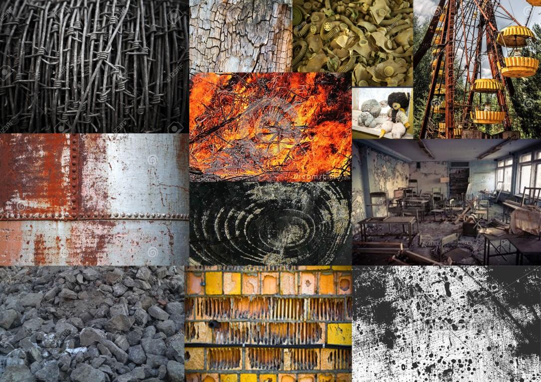texture_destruction