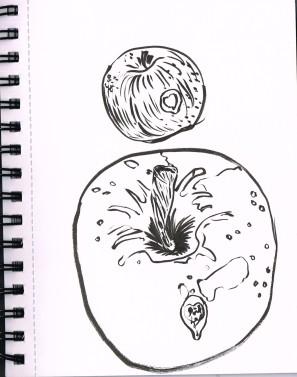 applesketch