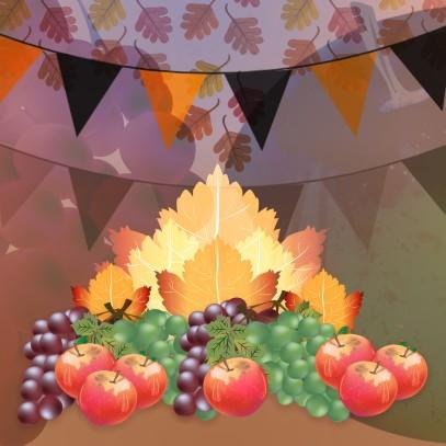 assignment2_autumnfruits