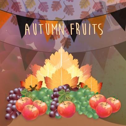assignment2_autumnfruits_text