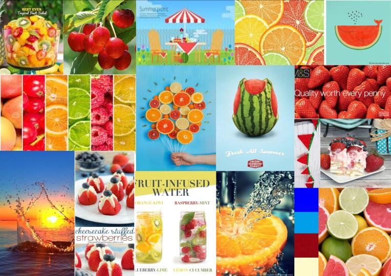 Assignment2_summer_sampleboard