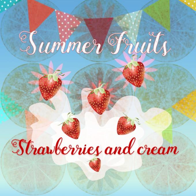 assignment2_summerfruits