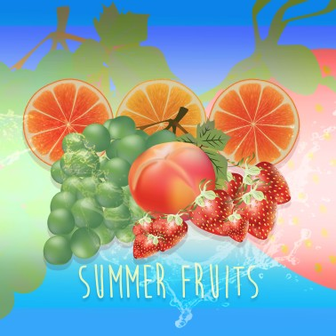 final_summerfruit_txt