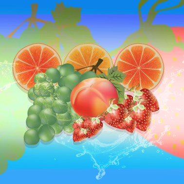 final_summerfruit_withouttxt