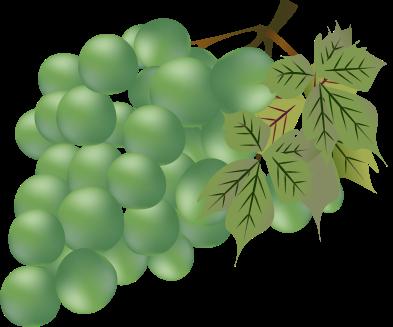 greengrape