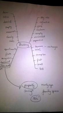 spider_diagram