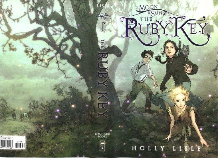 rubykey-big