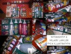 workshop3
