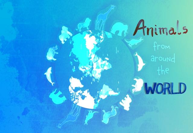Animals_2_cover_web