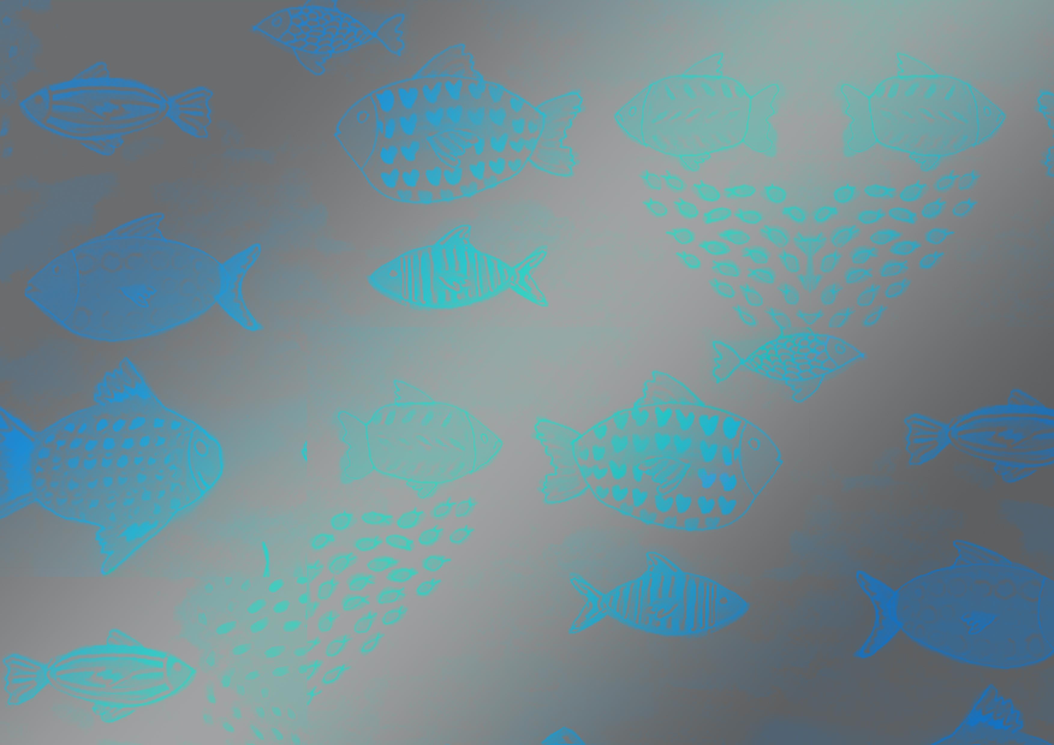 fish1jpeg