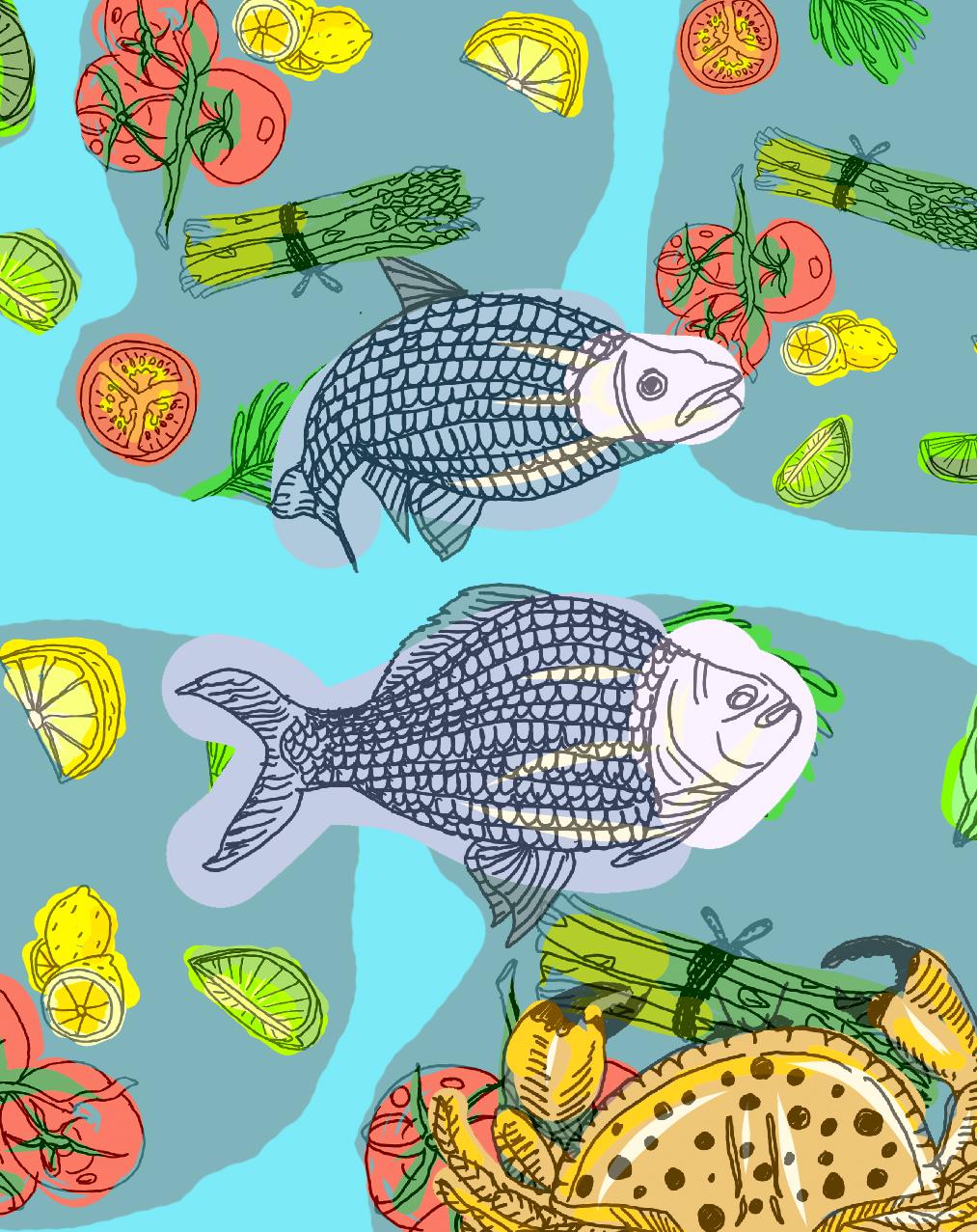 fishmenu_1