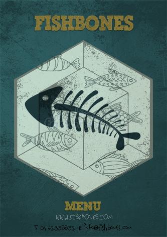 FishMenu_inprogress_15.4.17_40x40
