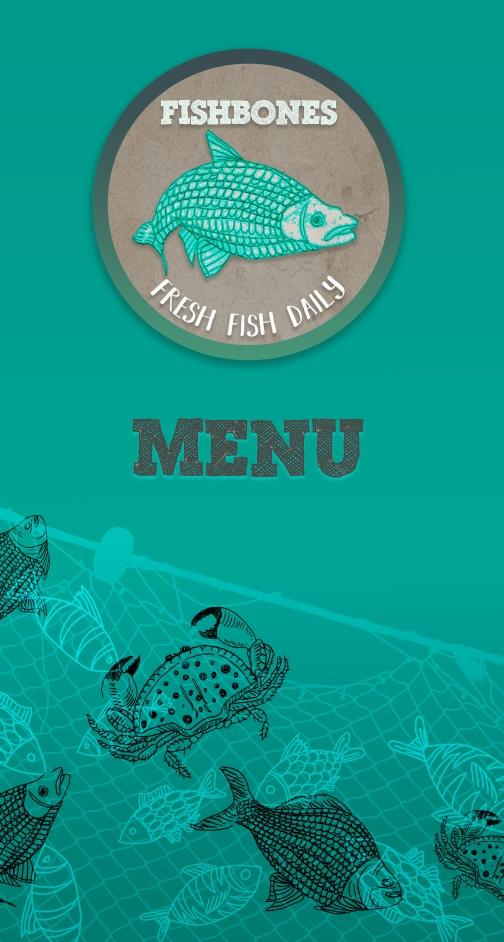 menu_final_slim