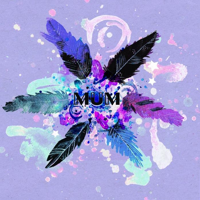 FinalTattoo_Mum_master_greeting card2