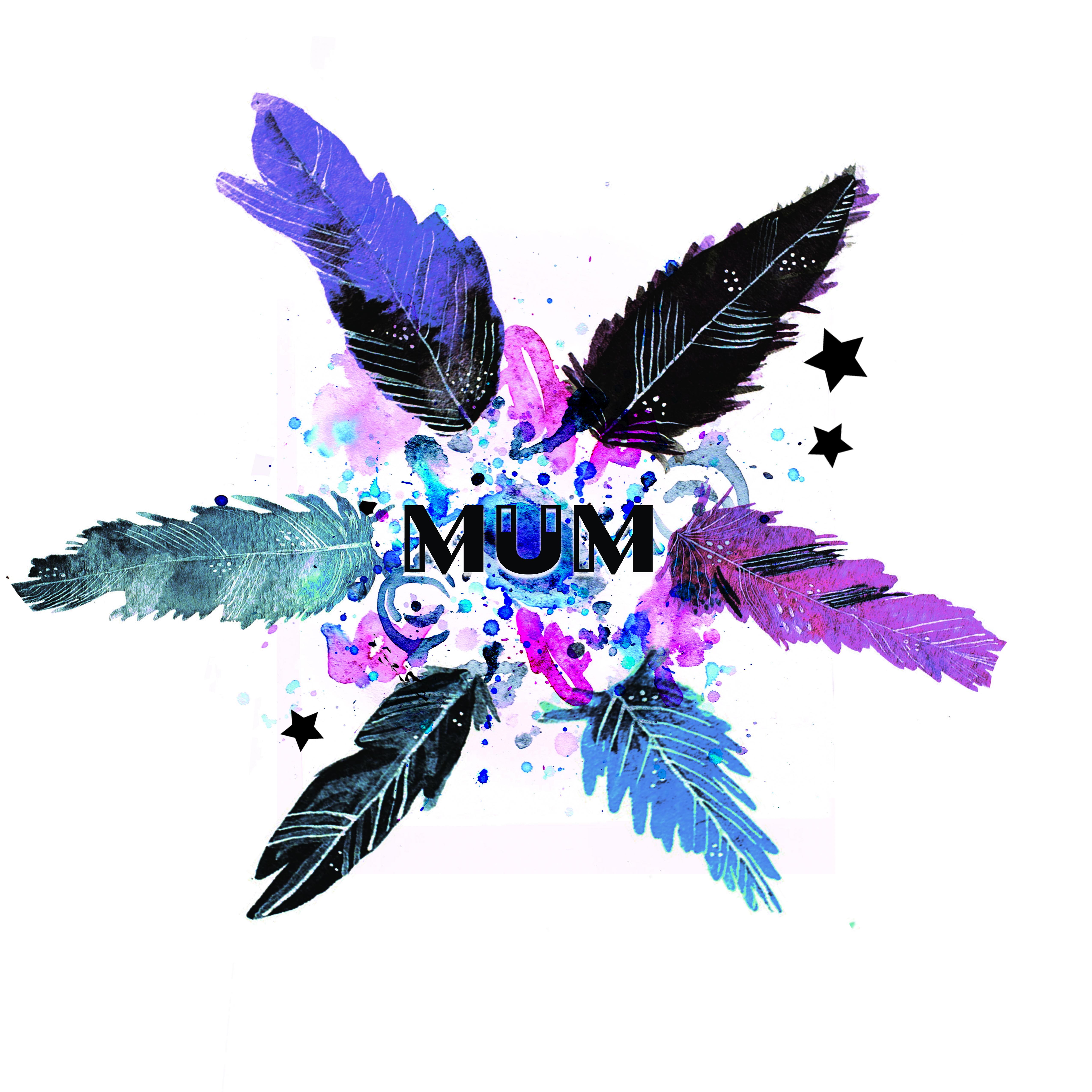 FinalTattoo_Mum_tattoo1