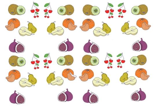 fruit3_bak
