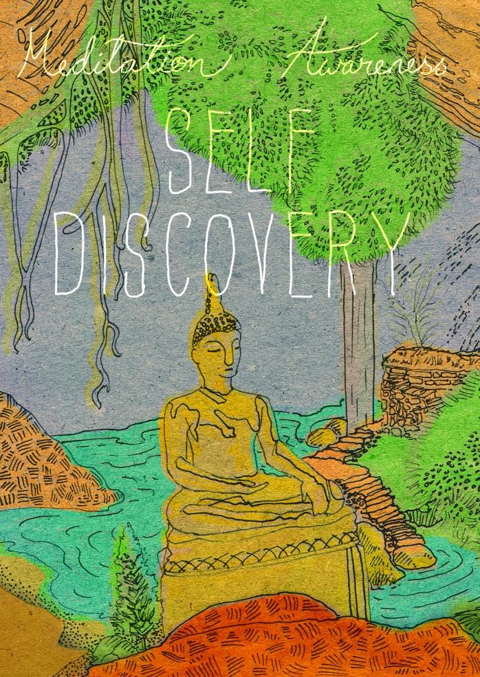 Discovery_finalArt