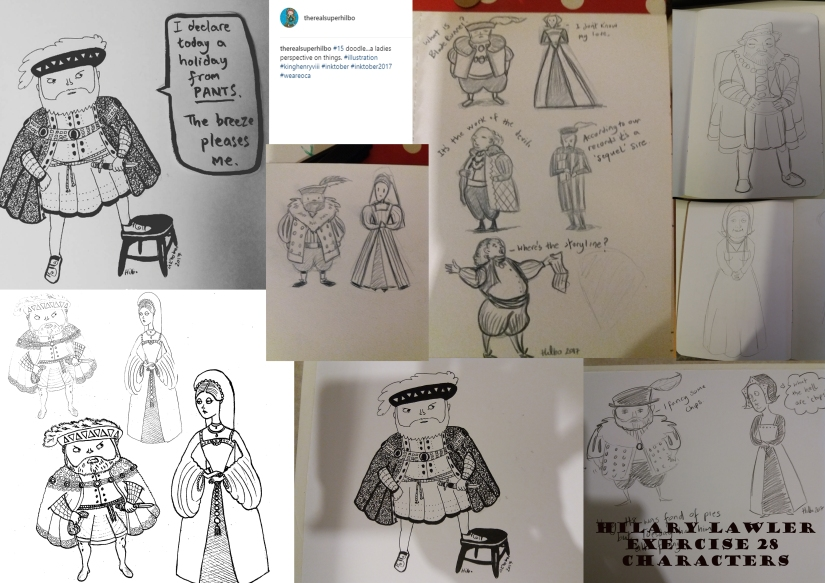 Henry_boardsketches