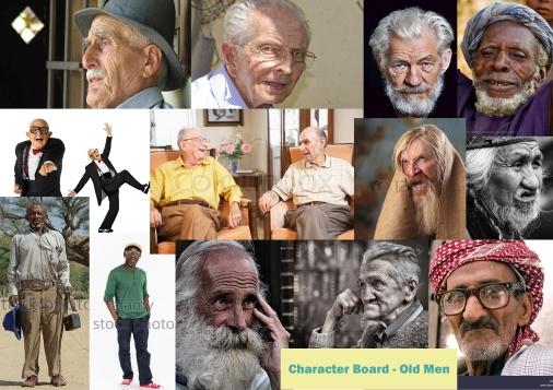 OldMen_characterboard
