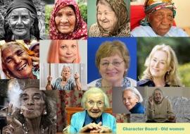 OldWomen_characterboard