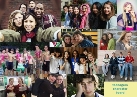 teenagers_characterboard