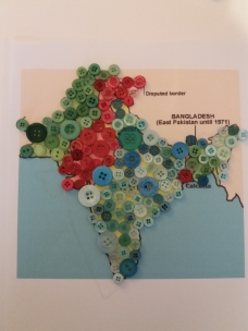 button map