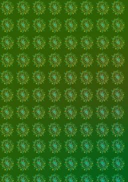 pattern_indian