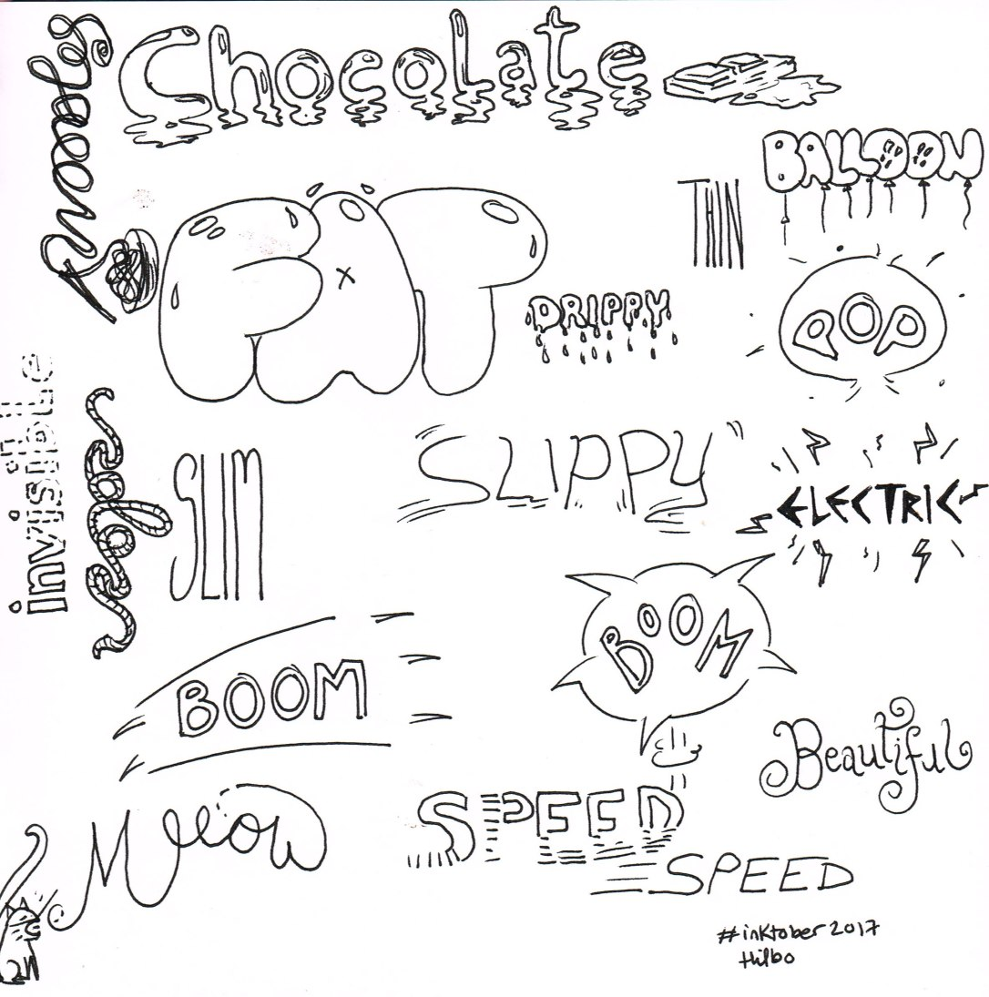 Text_sketches