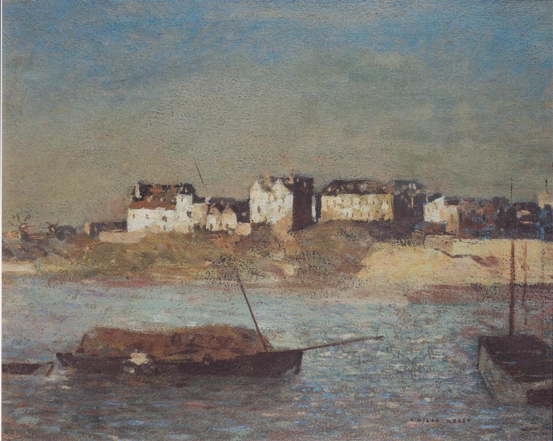 breton-harbour.jpg!HD