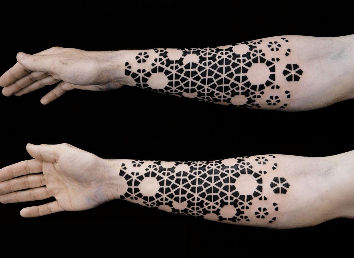 negative-space-tattoos-06