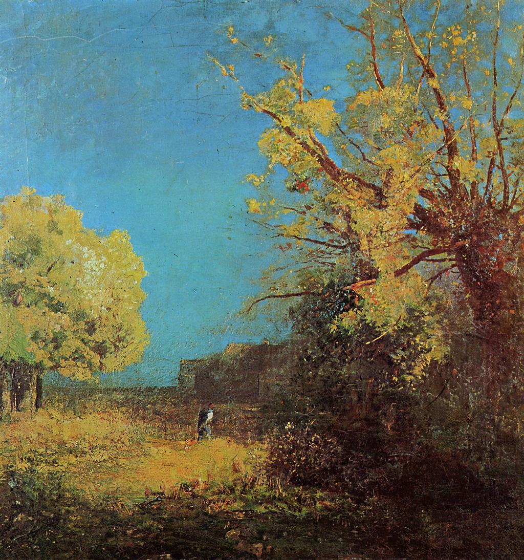 peyrelebade-landscape-1880