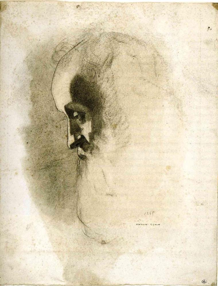 rodolphe-bresdin-1865.jpg!HD