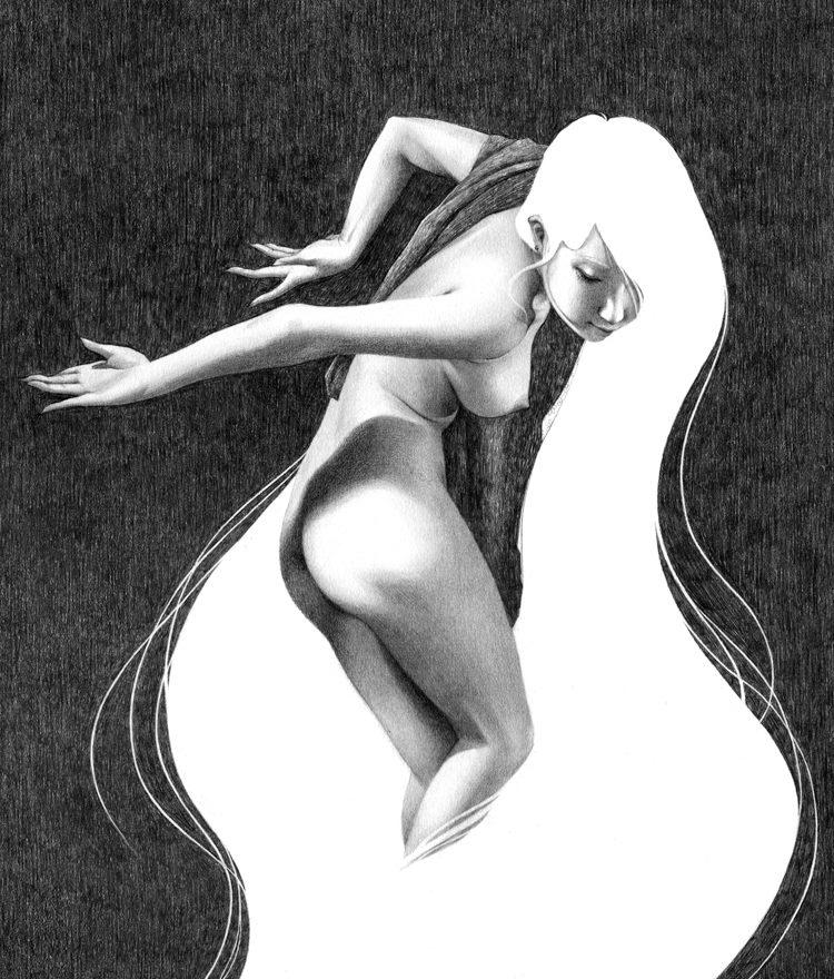 Soey Milk Illustration Onsemiro