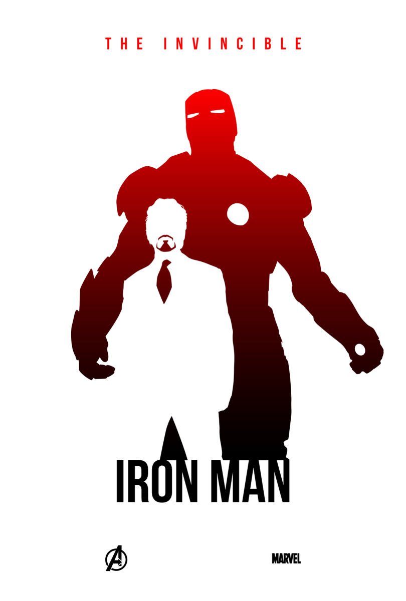 The-Avengers_Iron-ManPNG