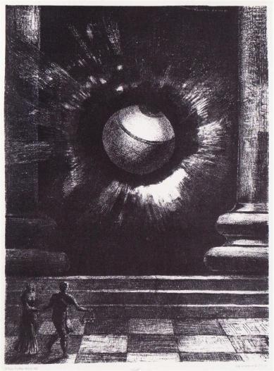 vision-1879.jpg!HD