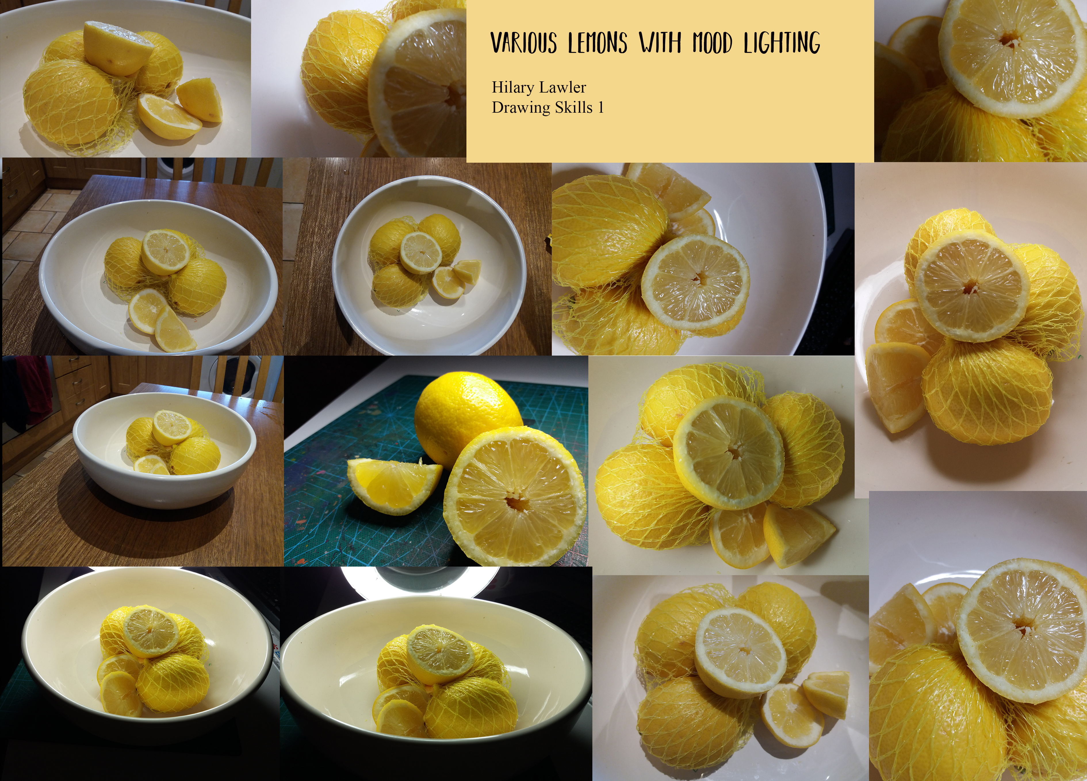 Lemon_board