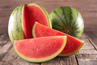gettyimages watermelon