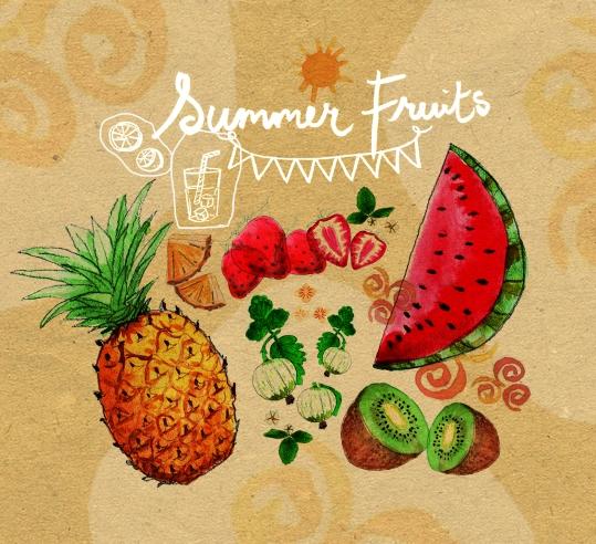 12x12_summerfruit_2